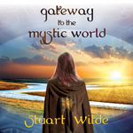 gateway-to-mystic-world-150.jpg